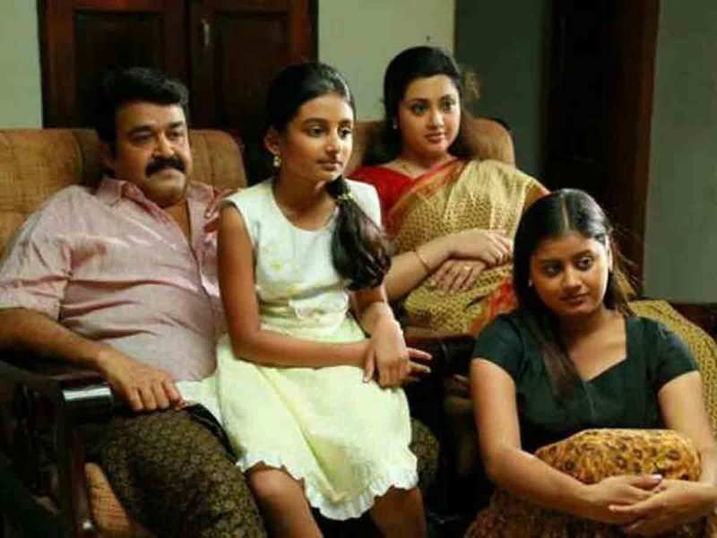 Drishyam 2 will be set 7 years after the first movie