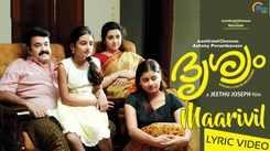 Check Out Popular Malayalam Song Music Lyrical Video 'Maarivil' From Movie 'Drishyam' Starring Mohanlal And Meena