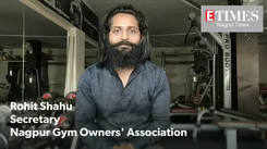 Nagpur Gym Owners' Association urges government to open gyms