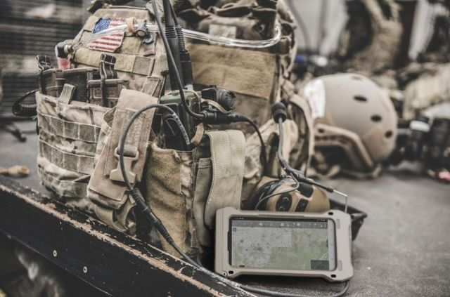Samsung Galaxy S20 Tactical Edition launched for defense forces in US