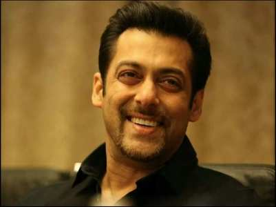 No Eid release for Salman; Experts & fans react