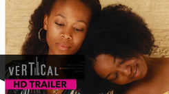Miss Juneteenth - Official Trailer