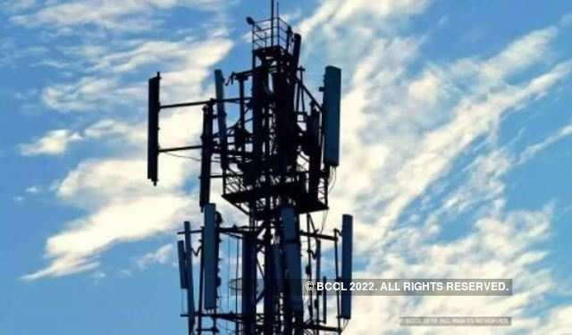 Cyclone Amphan: Telcos, infrastructure providers rush to restore telecom network