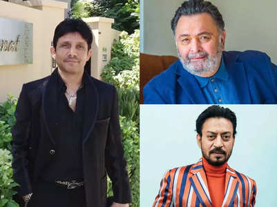 FIR filed against Kamaal R Khan