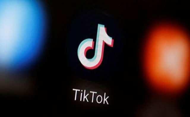 US House Republicans press TikTok on use of kids' data, ties to Beijing