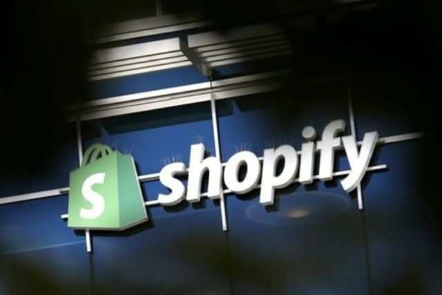 Canada's Shopify CEO says era of 'office centricity is over; most staff to permanently work from home