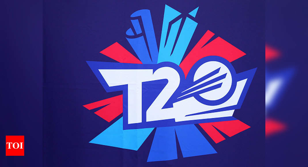 T20 World Cup in Australia all set to be postponed, formal announcement expected next week