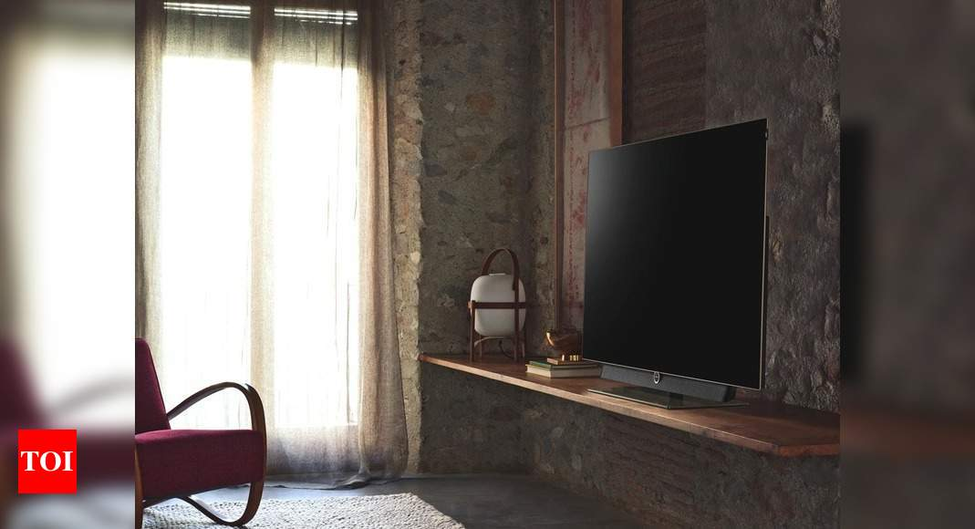 Tv Unit Wall Mounted Tv Unit Designs To Incorporate In Living Room Most Searched Products Times Of India