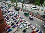 Muslims mark Ramazan with coronavirus lockdown around the world