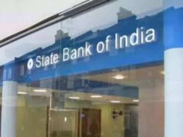 SBI warns customers on Cerberus banking virus