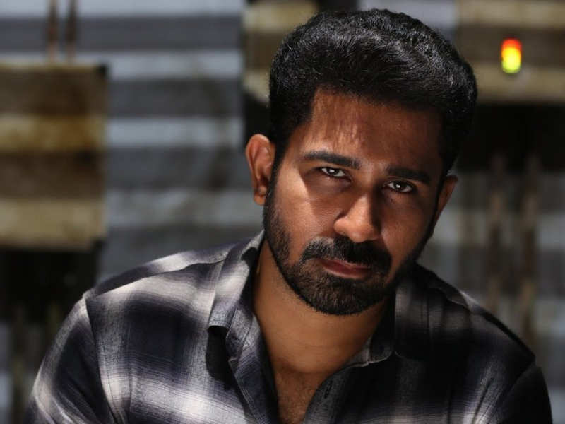 No conscious changes are made for the dubbed versions of my films: Vijay Antony