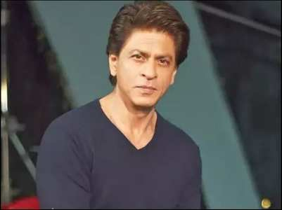 Feeling hollow: SRK says on #CycloneAmphan
