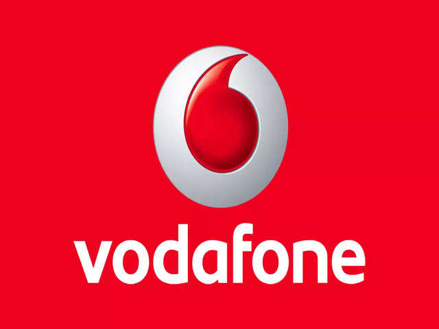 Heineken's Jean-Francois Van Boxmeer to be new Vodafone chairman