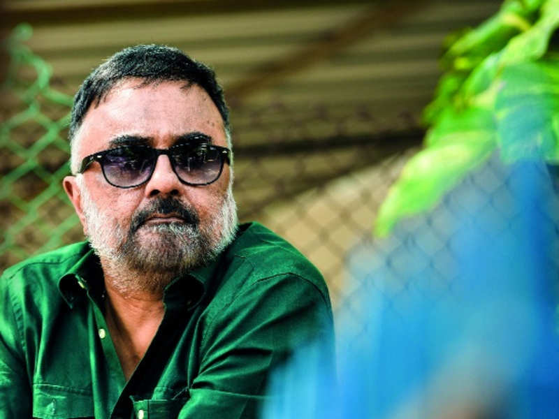 #LifeInTheLockdown: People will come back to theatres once everything settles down, says PC Sreeram