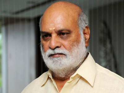 HBD K Raghavendra Rao: 5 films of the director