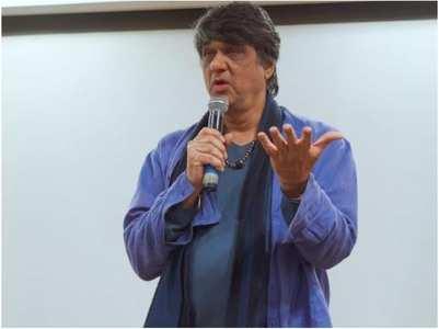 Mukesh Khanna: Mahabharat changed my life