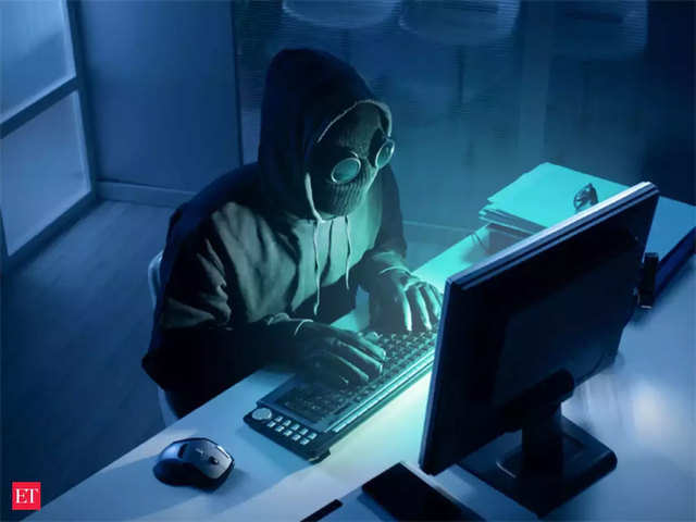 The cyber intelligence firm said that the breach includes sensitive information such as email, phone, home address, qualification, work experience etc.