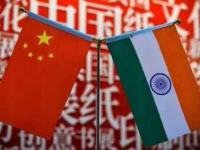 On the eve of Hong Kong law, China sought help from India | India News