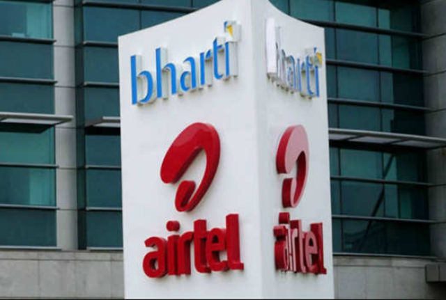 Bharti Telecom raises Rs 3,500 crore via commercial paper