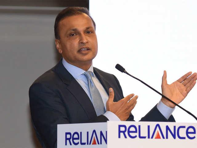 UK court orders Anil Ambani to pay Rs 5,500 crore to Chinese banks