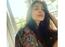 Malaika Arora explains how the lockdown changed her lifestyle to bestie Kareena Kapoor Khan