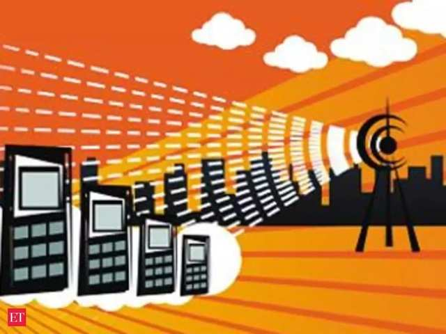 Telcos have appetite to buy 4G spectrum due to rise in data consumption: COAI