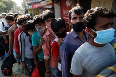 http://timesofindia.indiatimes.com/