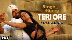 Check Out New Hindi Trending Song Music Audio - 'Teri Ore' Sung By Rahat Fateh Ali Khan And Shreya Ghoshal