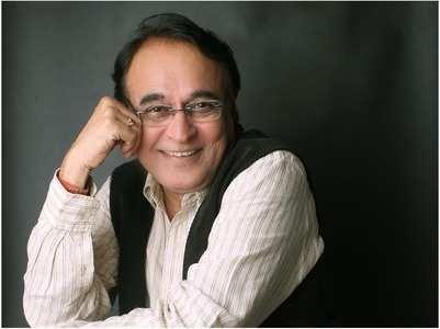 Harish: Ekta couldn't justify Mahabharat