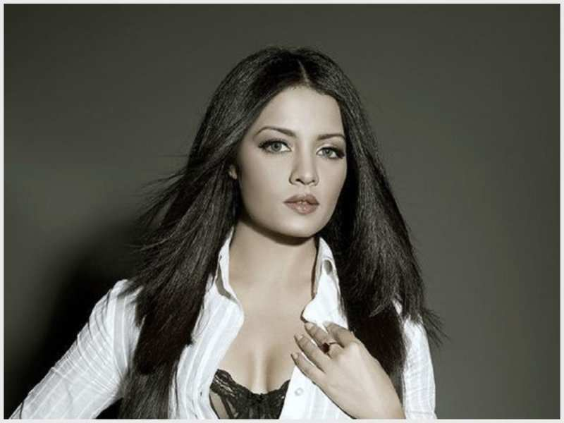 Celina Jaitley: I went through a phase when it was difficult for me to laugh and joke