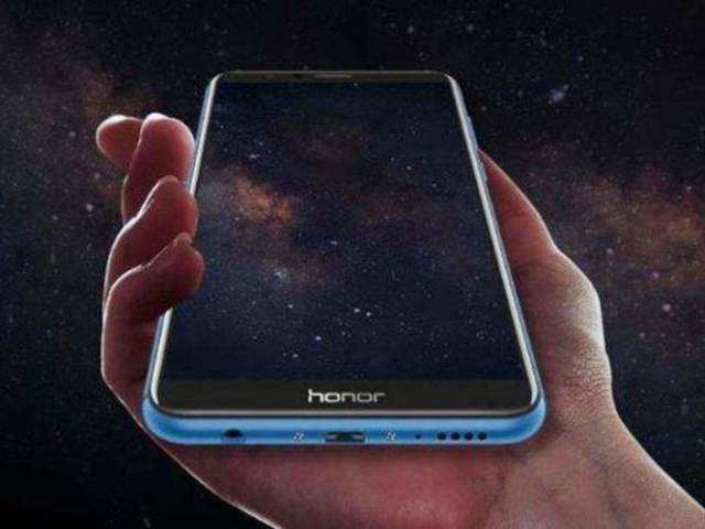 Government has a 'security warning' for these Huawei's Honor branded phones