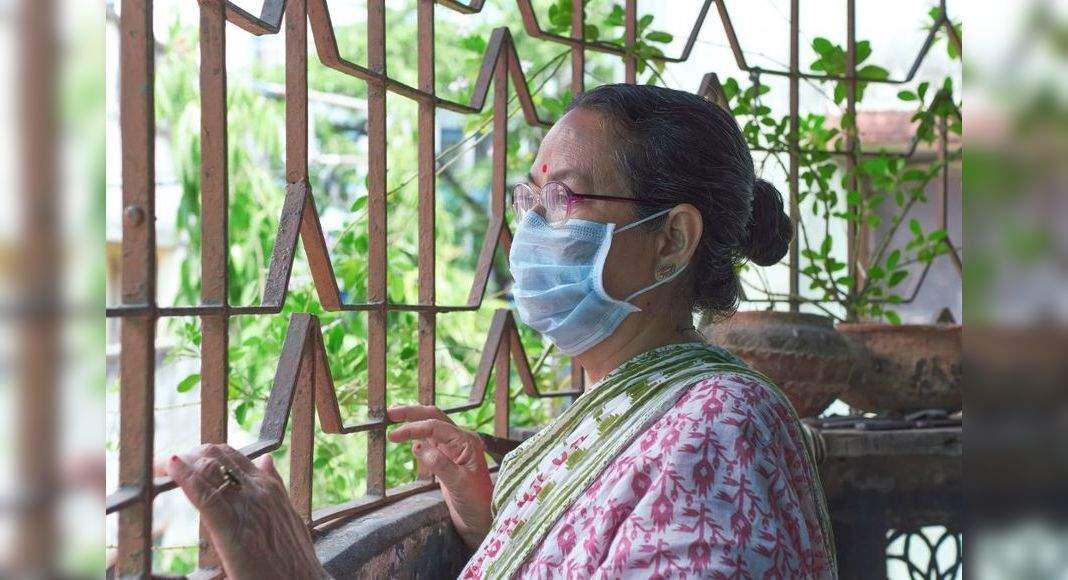 Assam enforces 'ruthless quarantine' with no access to phone and social media