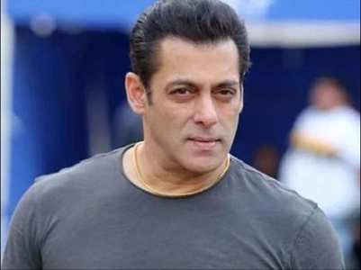 Salman to unveil special music video on Eid