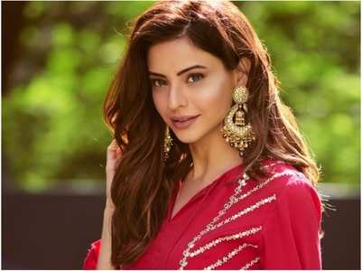 Aamna: This Eid will be an intimate affair
