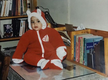 Yami Gautam looks cute as a button in THIS throwback childhood picture