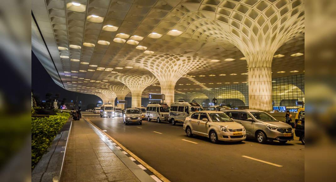 Maharashtra not in favour of restarting domestic passenger flight services