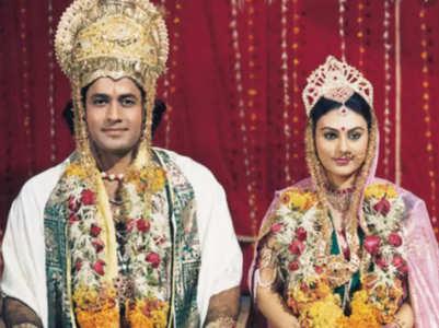 Prasar Bharati CEO recalls reax to Ramayan