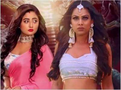 'Naagin 4' to be revamped