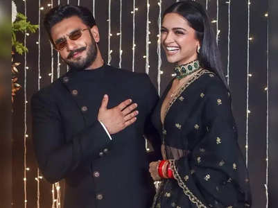 Ranveer reveals the ruthless side Deepika