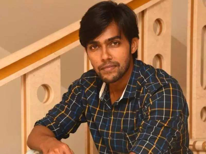 Lockdown has made one realize the value of family: Arav