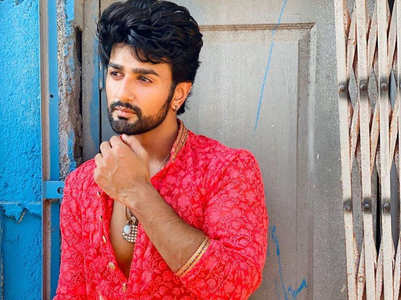 TV actors who lost their jobs amid lockdown