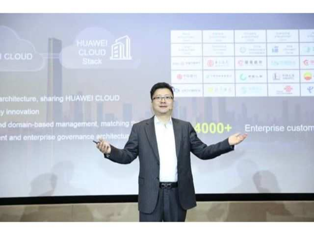 Huawei launches ASEAN Academy training module in Malaysia