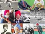 End of an era: Hockey legend Balbir Singh Sr passes away