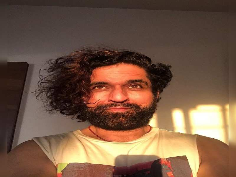 Director Rohit Jugraj is keeping a close tab on corona cases