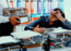 Workplace stress can lead to depression and death, says study
