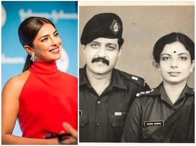 PC shares a special post for her parents