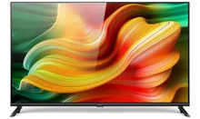 Realme 108cm (43 inch) Full HD LED Smart Android TV(TV 43)