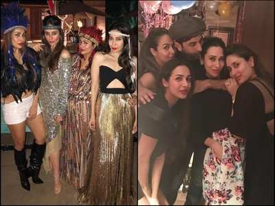 Bebo-Malaika will make you miss your BFFs