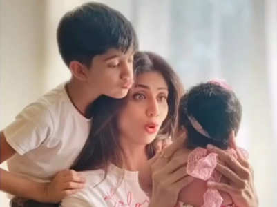 Shilpa Shetty has ALPA disease