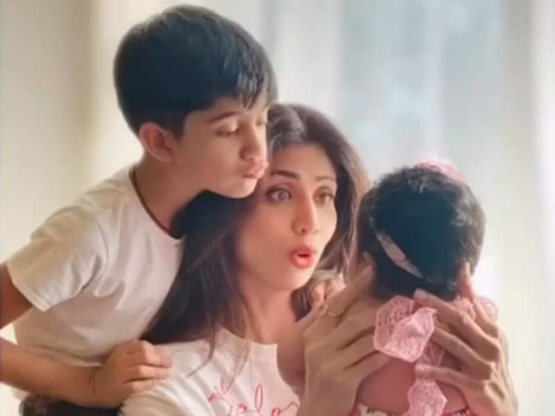 Shilpa Shetty has ALPA disease. Here's everything you need to know about the condition
